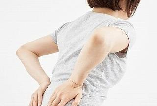 腰痛や肩こりなど長年の悩みはゼロ整体がオススメです!